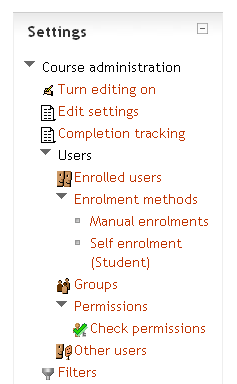 Moodle 2.0 Course Settings.png