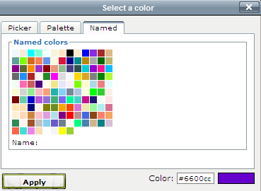 File:HTML editor color selector more named 1.png