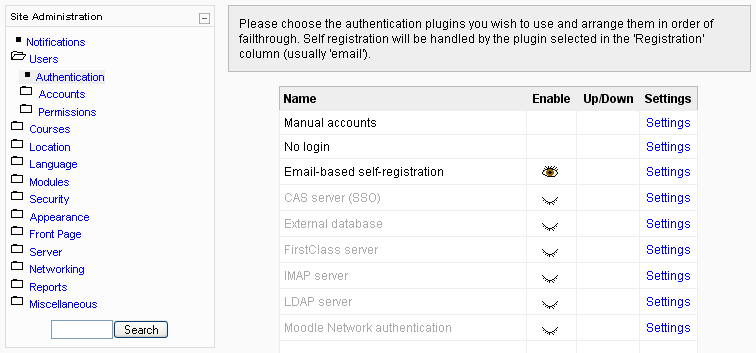 File:authentication plugins.png