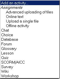 File:Activity dropdown 1 8.JPG