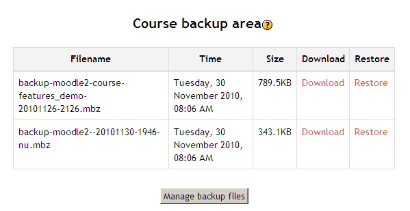 File:Course backup file areas 0.png