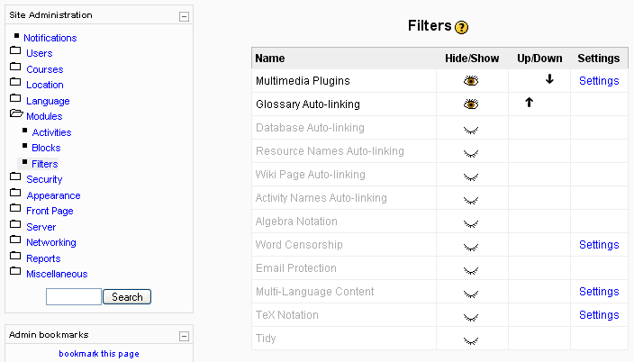 File:filters admin.png