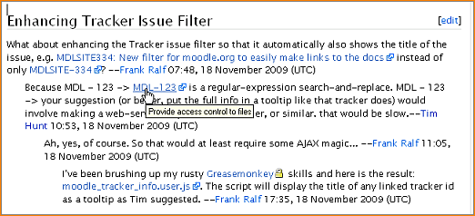 Greasemonkey tracker tooltip.png