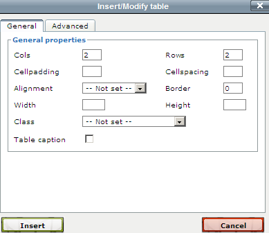 File:HTMLeditor Insert Table general 1.png