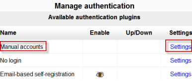 Manualauthentication.png