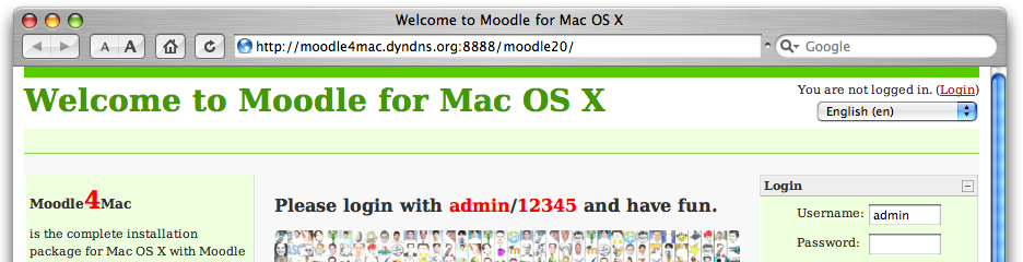 Moodle4Mac Network2.png