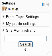 File:Settings block FrontPage collapsed.png