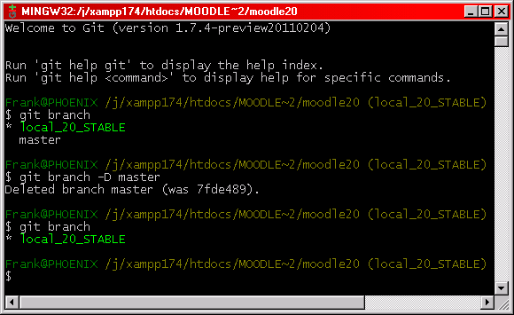 File:Git delete local master branch 2.0.png