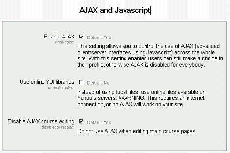 2009-07-20 Moodle and JavaScript.png