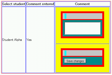 Forms3 background+padding+borders.png