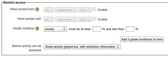 common app upload essay invalid access