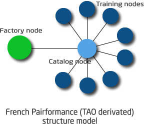 french pairformance topology.jpg