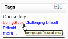 File:boringstupid.png
