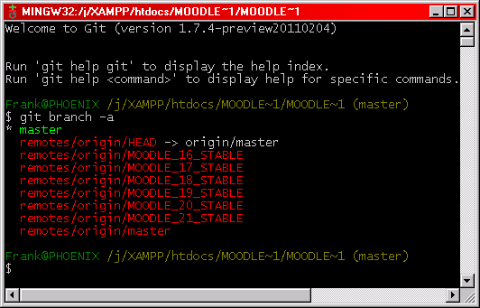 Git remote Moodle branches.png