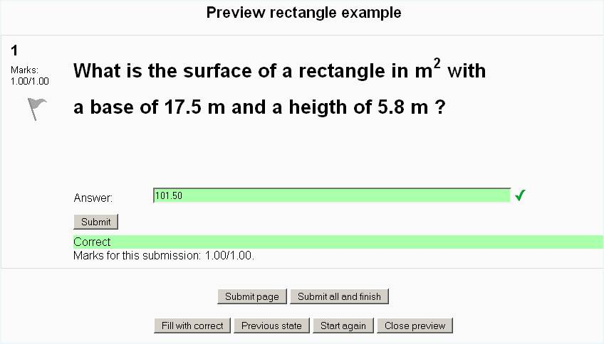Previewsimple calculated rectangle example graded.jpg