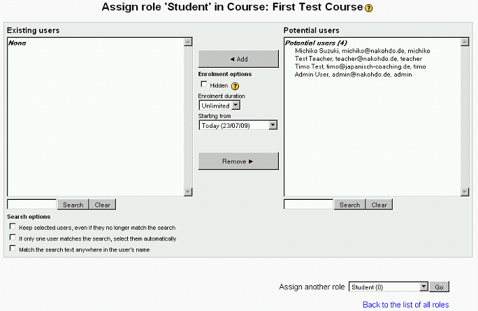 Moodle 2.0 Assign role without JavaScript.png