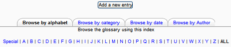 Browseglossary.png