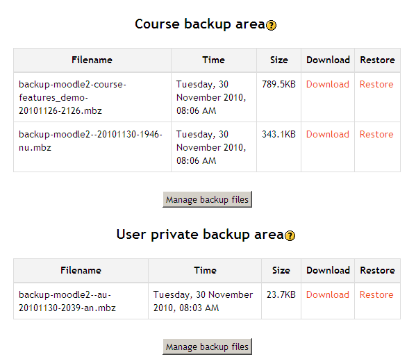 Course backup file areas 1.png