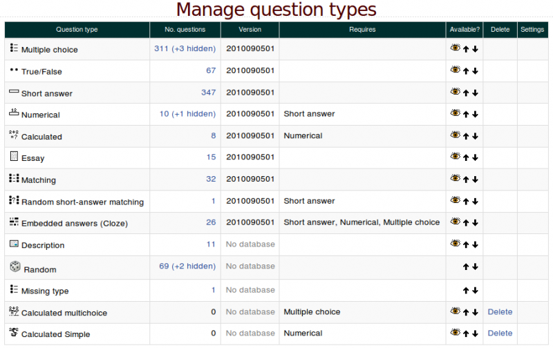 File:Manage question types.png