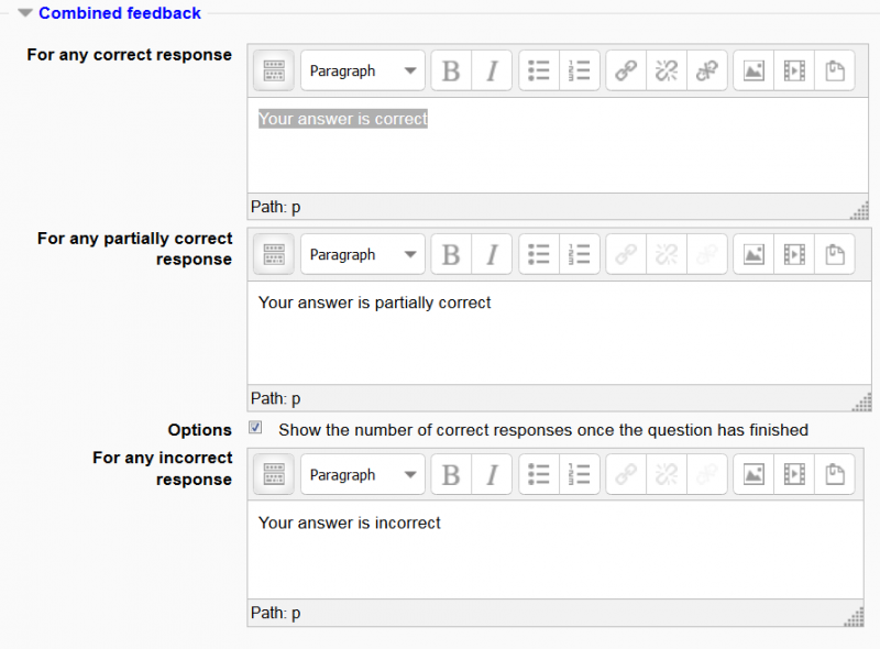 File:OU drag and drop into text combined feedback.png