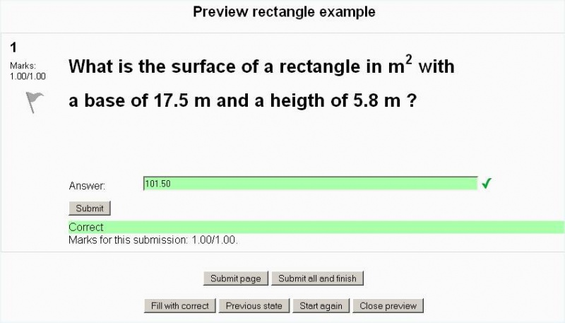 File:Previewsimple calculated rectangle example graded.jpg