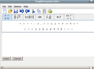 HTML editor equation editor 1.png