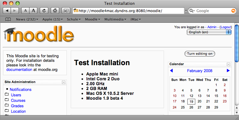 mooodle on a mac server.png