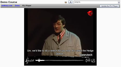 windows media player 9.0 or higher is required to convert the file to .wmv format