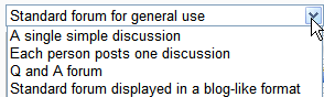 Forumtypes.png