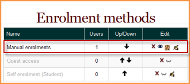 Manualenrolments.png