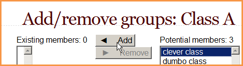 Addremovegroupings.png