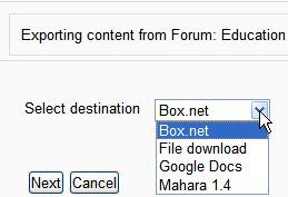 Exportforum.png