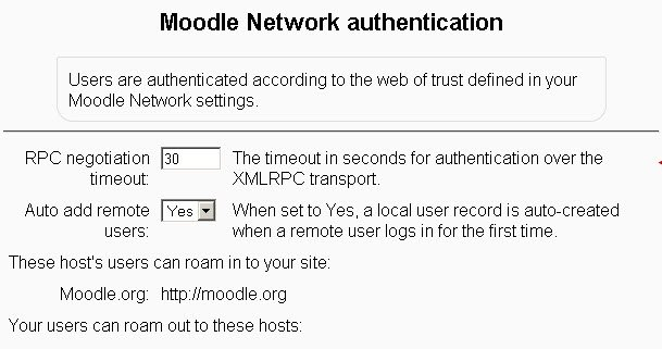 File:Administration Block Users Authentication MoodleNetwork.jpg