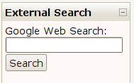 extsearch block.png