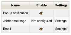 moodle23-manage-message-outputs.png