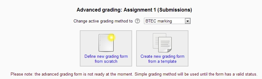 I got a Distinction in BTEC ICT. What does that mean in terms of grades?
