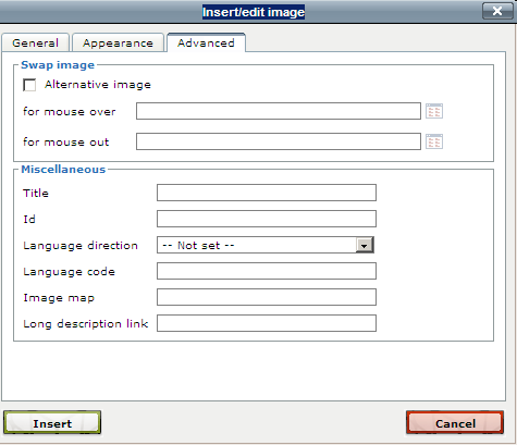 HTMLeditor Insert image advanced 4,.png