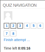 File:quiz timer.png