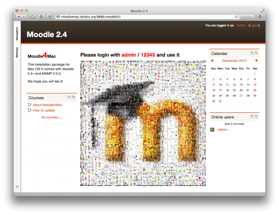 Moodle4Mac Network3.png