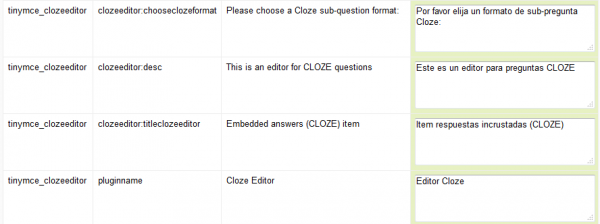 cloze editor language customization.png