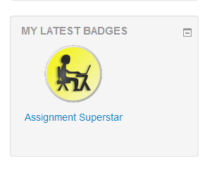 mylatestbadgesblock.png