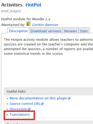 Link to Plugin translations in Moodle plugins database.png