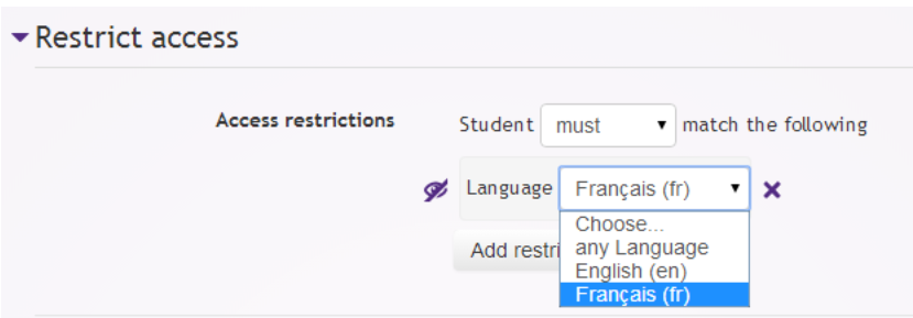 Restriction by language.png