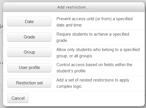File:restrictnew.png