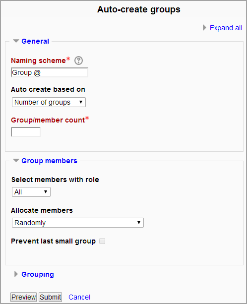 autocreategroups.png