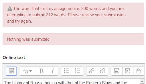 Blade runner and frankenstein essay hsc