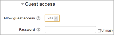 Guestaccesscoursesettings.png