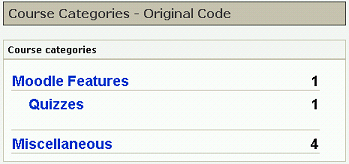Course Categories-Original Code new.png