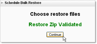 restore validated.png