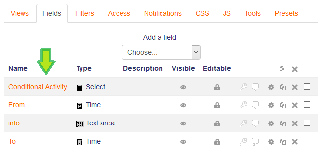 df-availability-condition-dashboard-designated-field.png